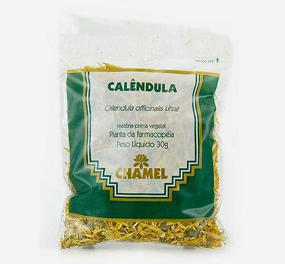 CALENDULA - 30g