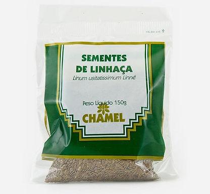 LINHAÇA - 150g