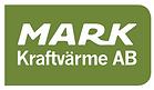 Mark Kraftvärme.png