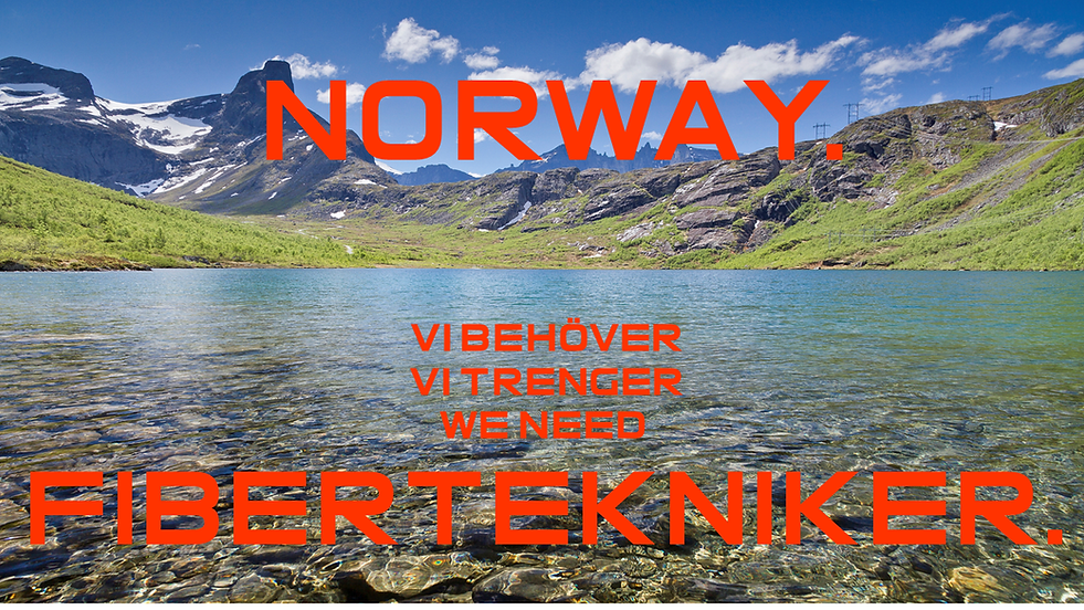 norway we are back v28.png