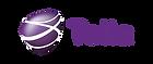 Telia_logo.png
