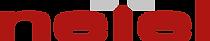 netel-logo.png