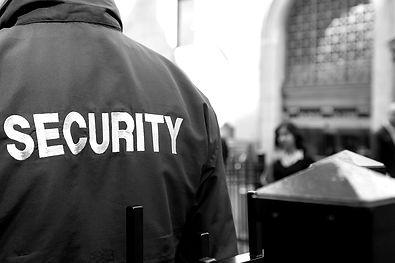 fscsecurity_Sicherheitsdienst_Flensburg.jpg