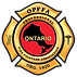 Ontario Professional Fire Fighters Assoc