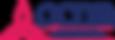 OCNA logo.png
