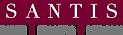 SANTIS_logo_RGB (1).png