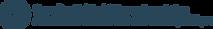 CPSA logo bilingual.png