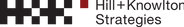 Hill+Knowlton Strategies Logo.png