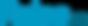 Rates-ca-logo.png