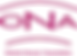 ONA-Logo-e1466705890179.png