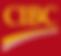 Logo- CIBC_logo.svg.png