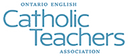 Ontario English Catholic Teachers_ Assoc