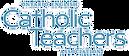 Ontario English Catholic Teachers_ Assoc