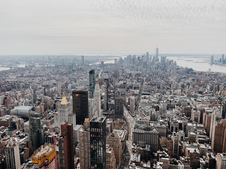 Best Tips for a Trip to NYC