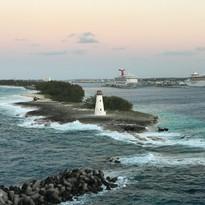 Nassau, Bahamaa