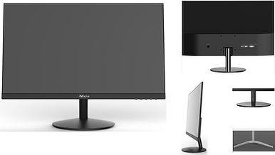 iMicro 27 inch Flat Monitor (002).jpg