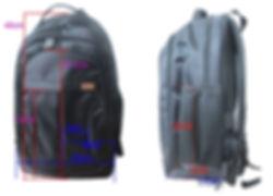 iMicro Backpack.jpg