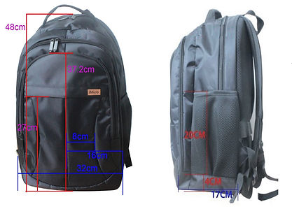 iMicro Backpack.jpg