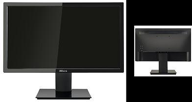 iMicro 23.6 inch Flat Monitor.jpg