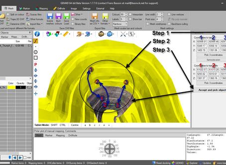 GEM4D Version 1.7.7.0 available for download