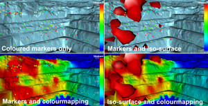 20140630 GEM4D Markers Isosurface Colourmapping series 530.png