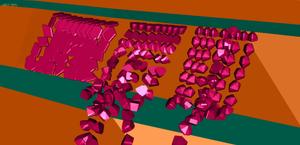 20130428 Forum Trajec3D Custom fall body shapes.png