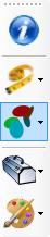 20140518 GEM4D Map discs button.png
