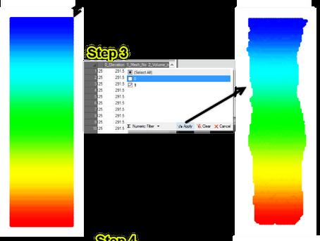 GEM4D Version 1.7.2.1 available for download