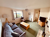 Holiday Cottage House Bettyhill