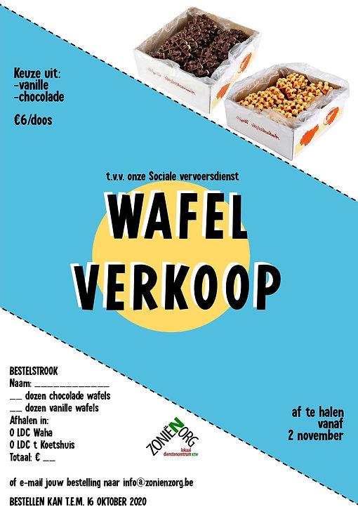 wafelverkoop1.jpg