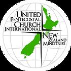 UPCI NZ Logo.png