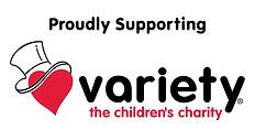 Proudly-Supporting-Variety-Logo-Horizont