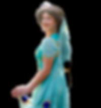 Jasmine live action_edited.png
