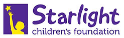 Starlight Children's Foundation Official