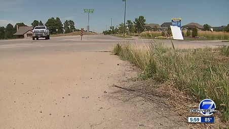 Aurora leaders say fixing intersection is a top priority after two deadly crashes in two months