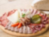 Osterschinken, Reindling, Selcher, Rinderzunge, Schweinezunge, Eier, Osterfleisch, Bestellungen