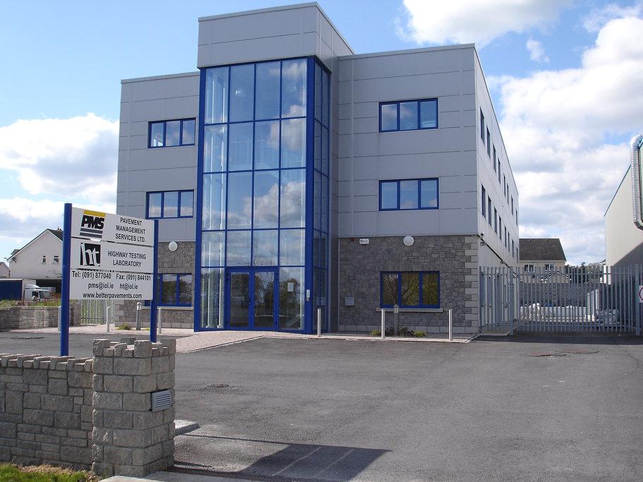 PMS Building.JPG