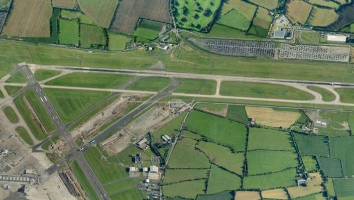 Dublin-Airports-main-runway-28-upgrade-6