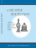 greater-perfection-book-cov.jpg