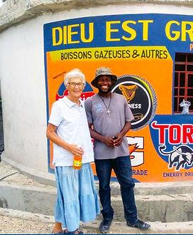 Haiti - new business owner_edited.jpg