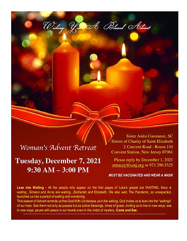 Woman's Advent Retreat 2021.jpg