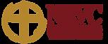 nrvc_logo_400w.png