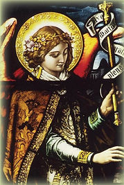 Prayer%20card%20icon_edited.jpg