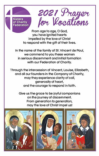 Prayer for Vocations.jpg