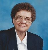 sister julia scanlan.jpg