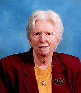Sister Ursula Carr.jpg