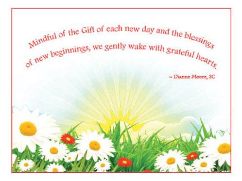 Charity Notes - Gratitude Card - Sr. D. Moore (1)