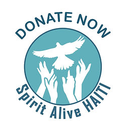Spirit Alive Donate Now button.jpg