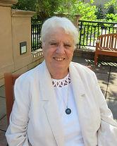 Sister Joseph Nelida Richard, SC.JPG