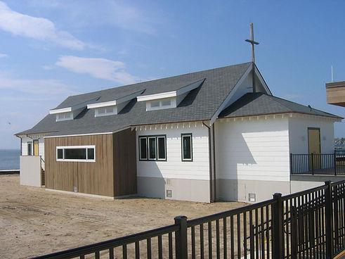 chapel at maris stella 1.jpg